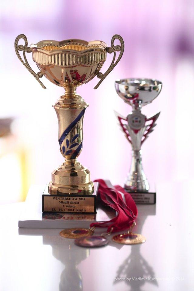 GERMAN CUP2